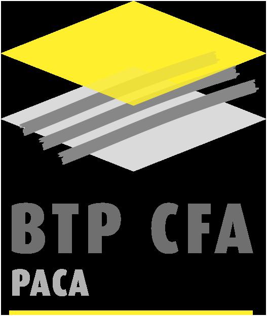 BTP CFA PACA