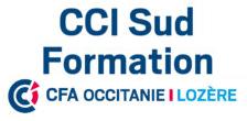 CCI SUD FORMATION - CFA Occitanie