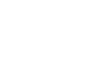 Agence web Digitalyz