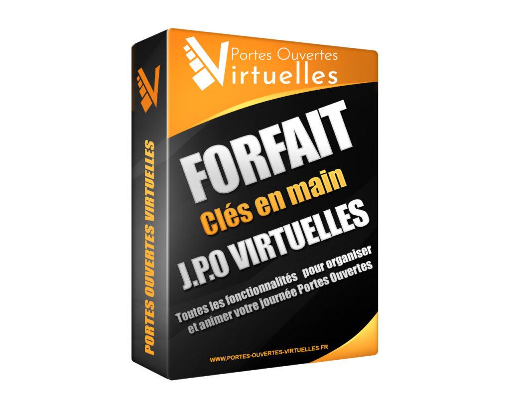 Forfait-Portes-Ouvertes-Virtuelles