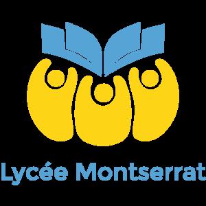 Logo-Montserrat