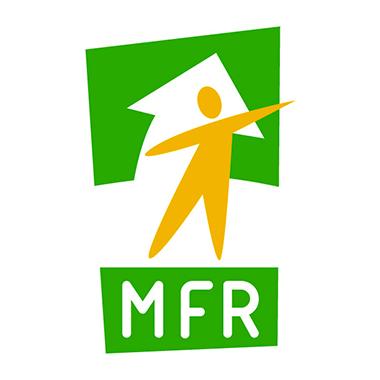 https://www.portes-ouvertes-virtuelles.fr/wp-content/uploads/2020/04/cfa-mfr-franche-comte.png