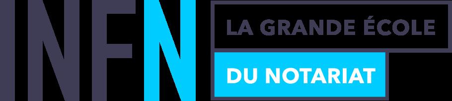 La Grande Ecole du Notariat - Nantes