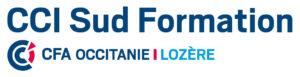 CCI Sud Formation CFA Oc_Lozere