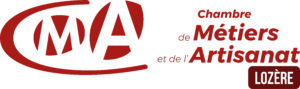 cma-logo-2018-rouge-local-rectangle