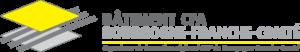 Bourgogne-Franche-Comte Logo 2020 quadri Exe 72dpi