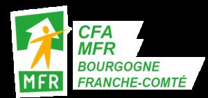 logo CFA MFRPlan de travail 1