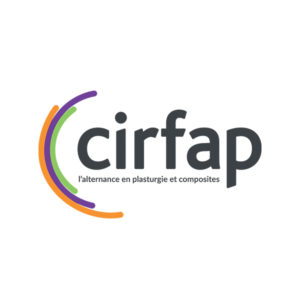logo-cirfap-ap