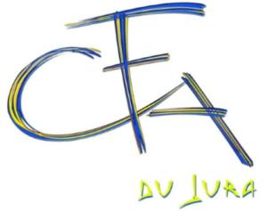 logoCFA39