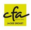 miniature-Logo seul CFA Jackie Drouet 2016-1