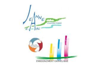 logos groupés 1