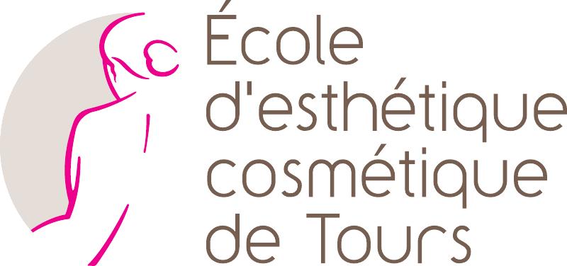 https://www.portes-ouvertes-virtuelles.fr/wp-content/uploads/2021/01/viewer-logo-definitif-eps.png