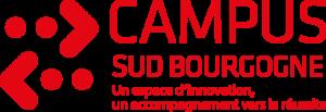 Journée Portes-Ouvertes Virtuelles - Campus Sud Bourgogne