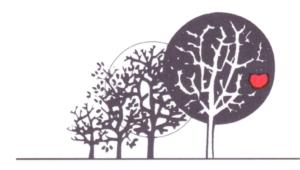 Logo-HPARRIAT600