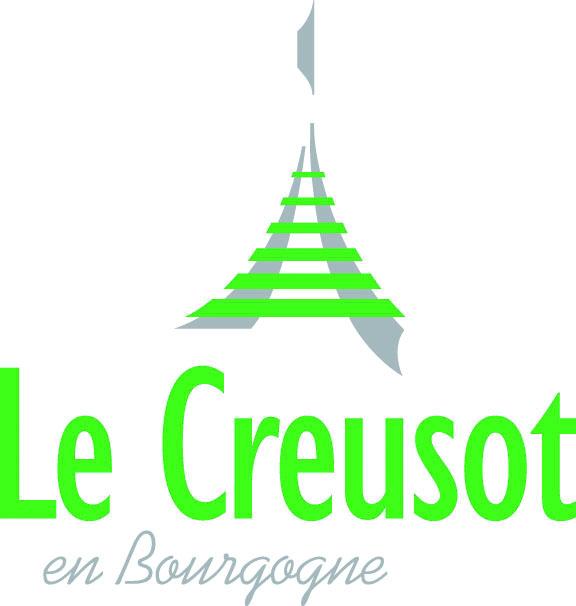 Forum Etudiants Le Creusot