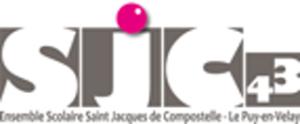 logo-scs-key237188